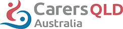 Carers Queensland
