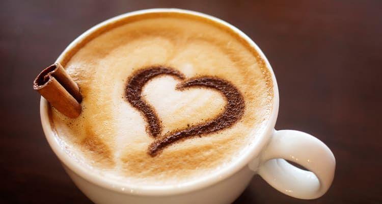 CR_Health-II-hot-drinks-coffee-12-15.jpg